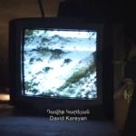 David Kareyan