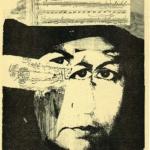 Sonia Balassanian