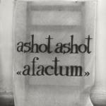 Ashot-Ashot