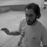 Stepan Veranyan