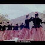 Film by Arturo Sayan
