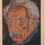Arné Balassanian