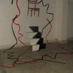 Ruzanna Vardanian (Installation)