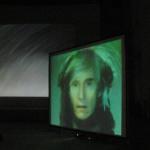 Sahak Boghossian Video Art