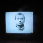 Gagik Ghazare and NPAK Theater Group (Video Art)