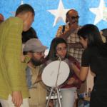 Hasmik Avagyan (Performance)