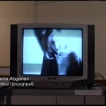 Sona Abgaryan